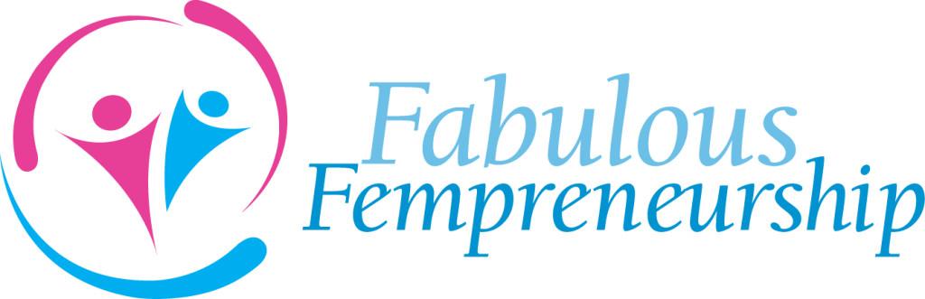 Fempreneur_Logo