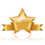 award winning mobile apps design team
